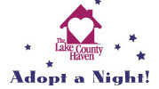 Adopt-a-Night shelter program