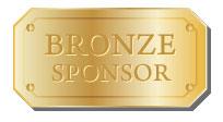 Gala Bronze Sponsor