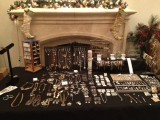 Holiday Boutique 2012