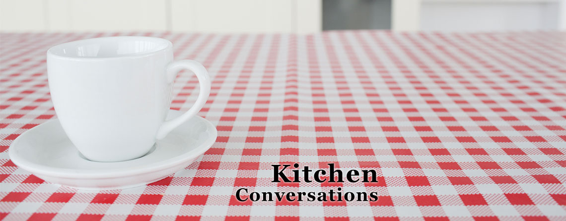 Lake County Haven Kitchen Conversations