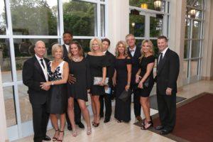 Lake County Haven Annual Gala