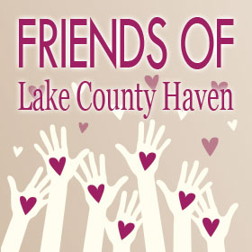 Friends Of Lake County Haven
