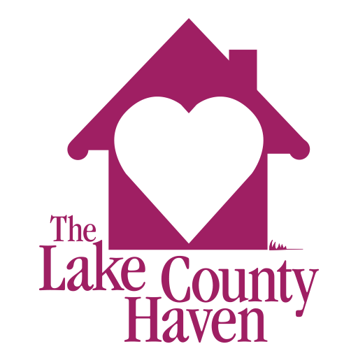 Lake County Haven