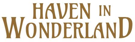 Haven in Wonderland